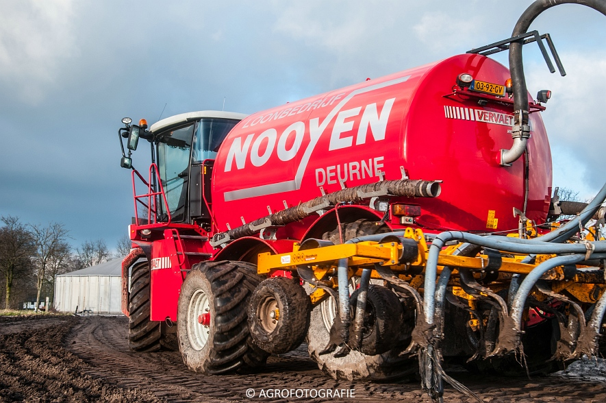 Vervaet Hydro Trike XL (Bouwland, Nooyen, 03-04-2015) (6)