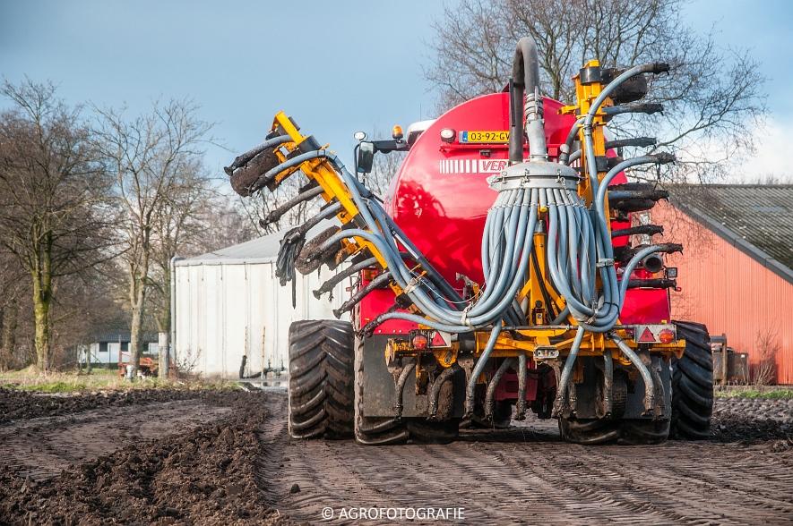 Vervaet Hydro Trike XL (Bouwland, Nooyen, 03-04-2015) (7)