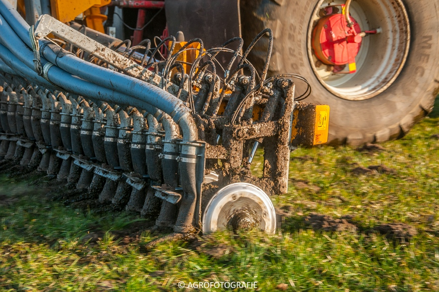 Vervaet Hydro Trike (grasland, oud model, Winters, 17-03-2015) (11)