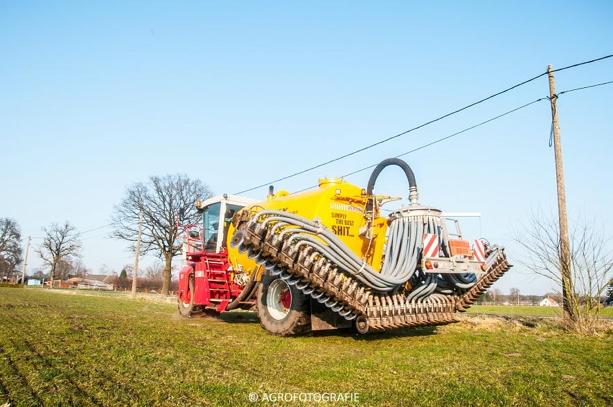 Vervaet Hydro Trike (grasland, oud model, Winters, 17-03-2015) (12)