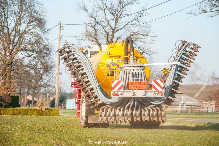 Vervaet Hydro Trike (grasland, oud model, Winters, 17-03-2015) (13)