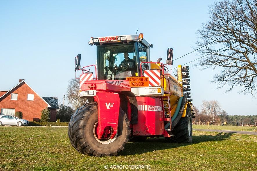 Vervaet Hydro Trike (grasland, oud model, Winters, 17-03-2015) (3)