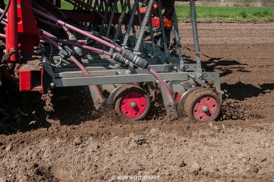 Deutz-Fahr Agrotron 6180 C shift + Dal-Bo LevelFlex 2000 & Herriau P24 Evolution (17)