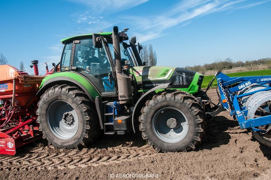 Deutz-Fahr Agrotron 6180 C shift + Dal-Bo LevelFlex 2000 & Herriau P24 Evolution (25)