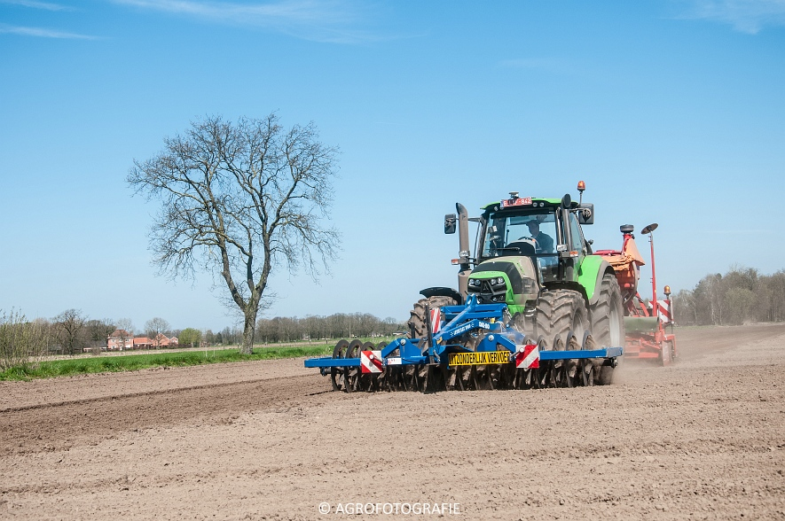 Deutz-Fahr Agrotron 6180 C shift + Dal-Bo LevelFlex 2000 & Herriau P24 Evolution (41)