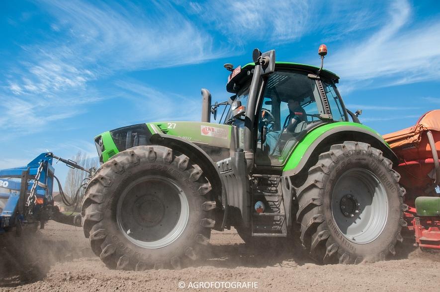 Deutz-Fahr Agrotron 6180 C shift + Dal-Bo LevelFlex 2000 & Herriau P24 Evolution (45)