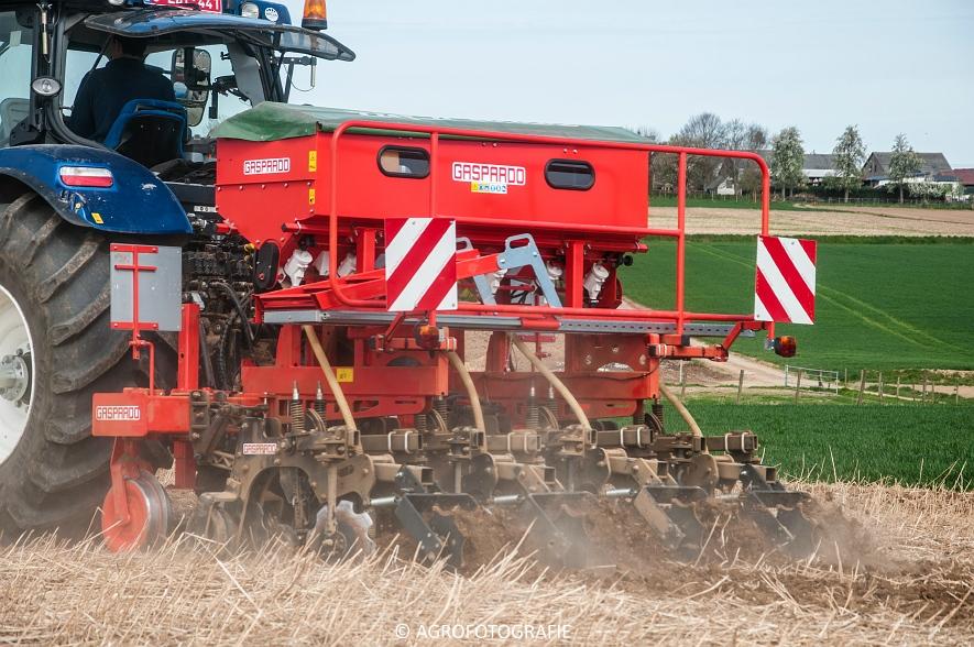 New Holland T7.270 + Maschio Gaspardo ZEBRA (strip-till, 17-04-2015) (38)