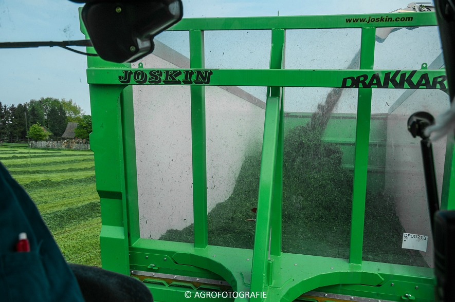 Claas Jaguar 960 (gras, Winters, 02-05-2015) (4)