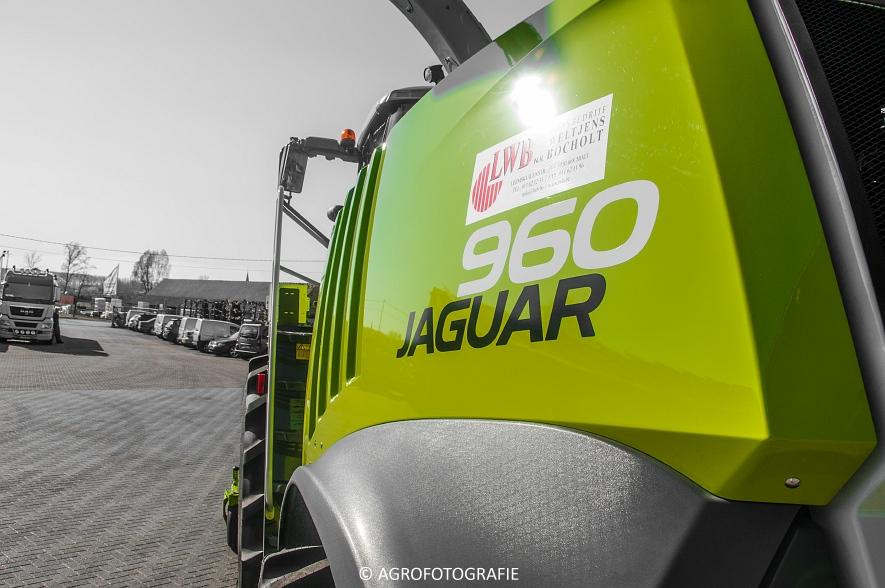 Claas Jaguar 960 (poseren, 20-04-2015) (17)
