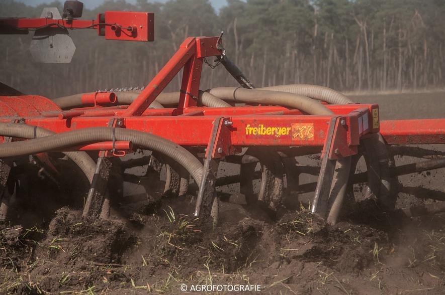 Vervaet Hydro Trike (bouwland, 10-04-2015, Vermeulen Bladel) (30)