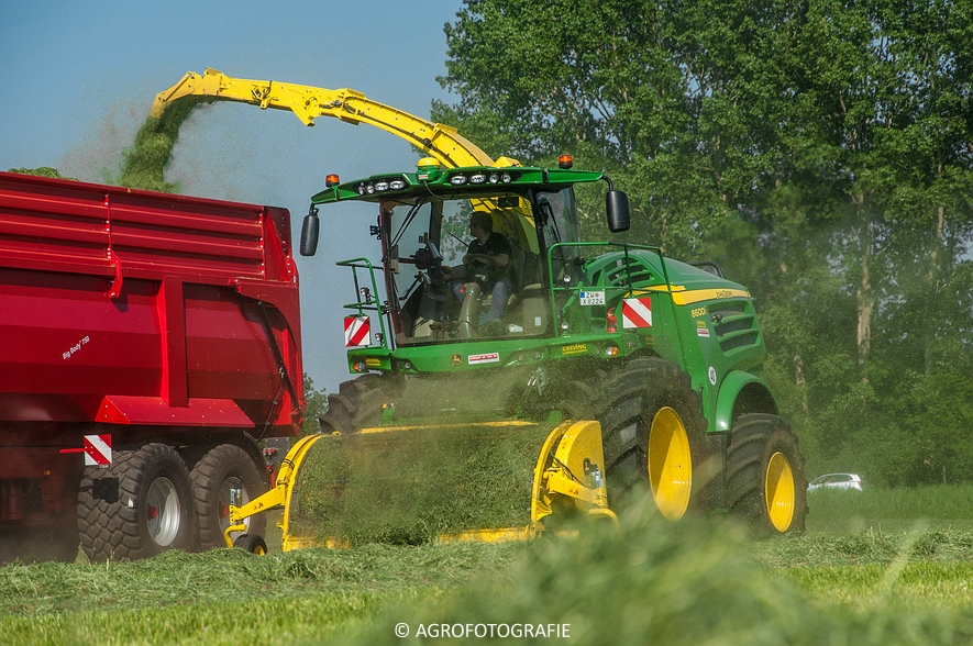 John Deere 8500i & 8800i (gras, demo G.J. De Kok, 11-06-2015) (141)