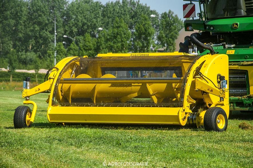 John Deere 8500i & 8800i (gras, demo G.J. De Kok, 11-06-2015) (77)
