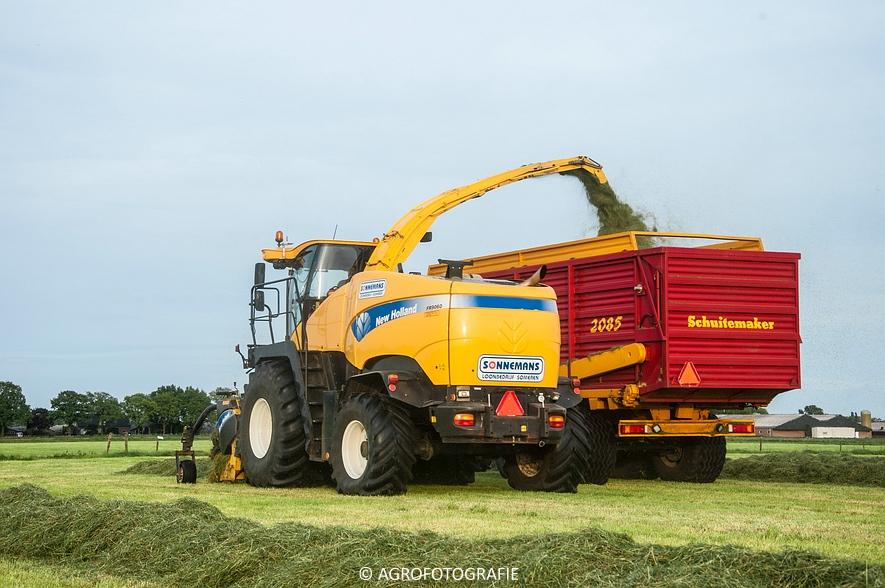New Holland FR9060 (Gras, Sonnemans, 11-05-2015) (14)