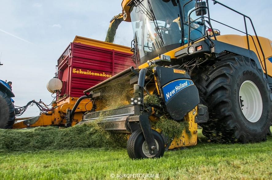 New Holland FR9060 (Gras, Sonnemans, 11-05-2015) (26)