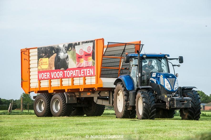 New Holland FR9060 (Gras, Sonnemans, 11-05-2015) (32)
