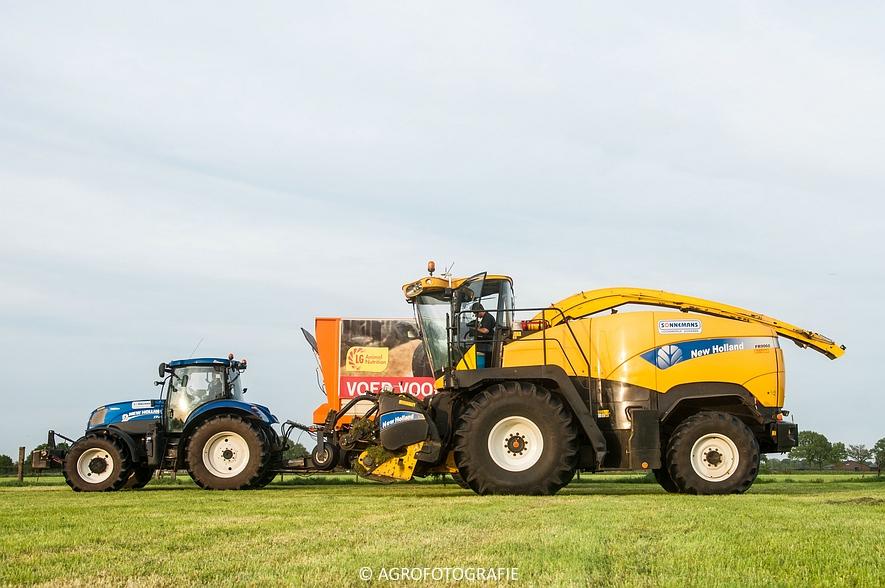 New Holland FR9060 (Gras, Sonnemans, 11-05-2015) (52)