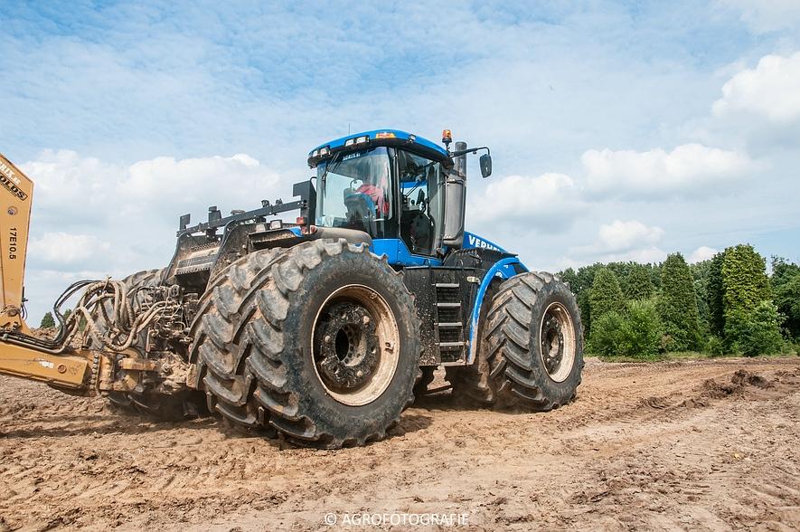 New Holland T9.700 + Reynolds 17E10.5 (24-06-2015, Verhelst) (104)