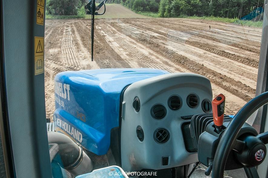 New Holland T9.700 + Reynolds 17E10.5 (24-06-2015, Verhelst) (117)
