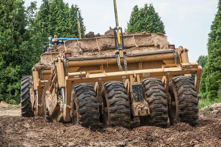 New Holland T9.700 + Reynolds 17E10.5 (24-06-2015, Verhelst) (70)