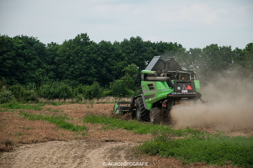 Deutz-Fahr C 9205 TC (erwtendorsen, 23-07-2015) (24 van 58)