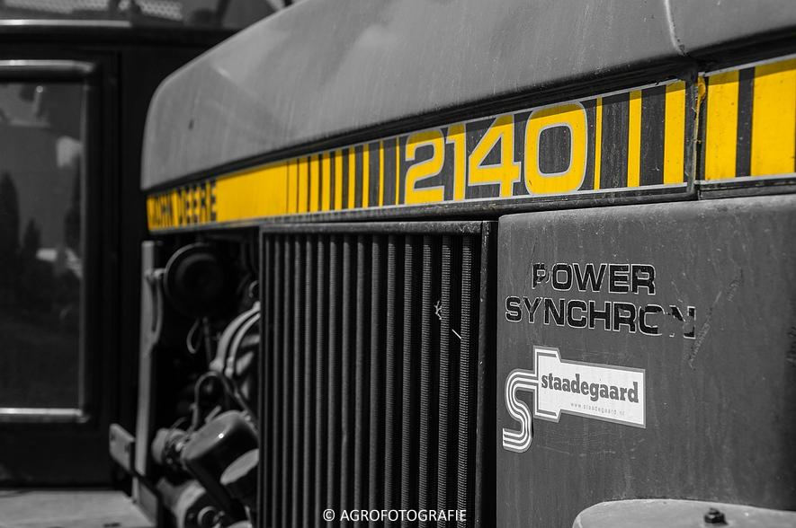 New Holland T6.160 + Grimme SE 150-60 & John Deere (Uienladen, Maas Kessel + Smeets) (5 van 78)