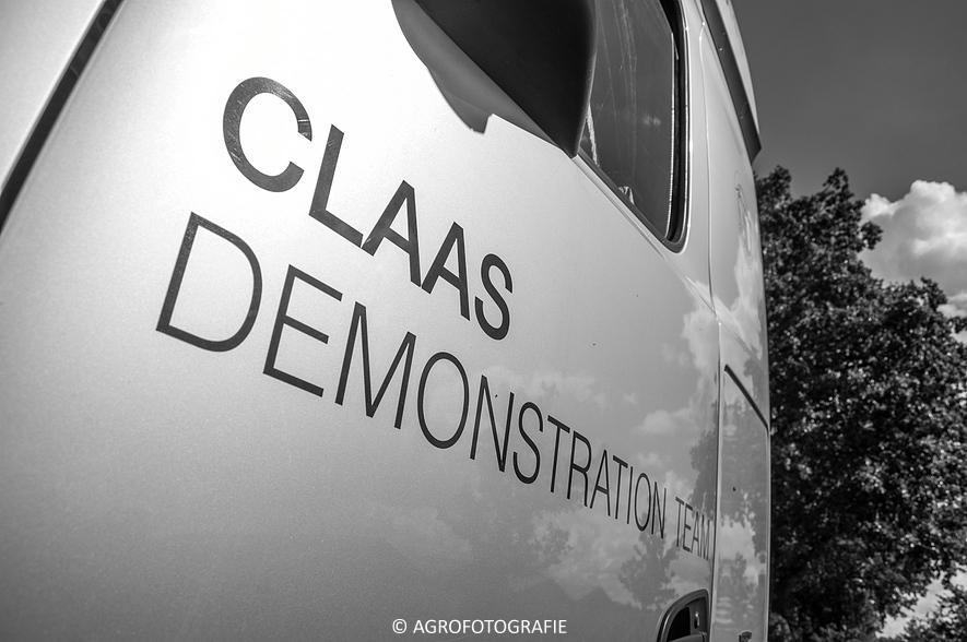 Demo Tour Claas (14-09-2015, De Rips) (3 van 93)
