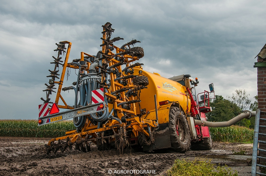 Vervaet Hydro Trike (Bouwland, 19-09-2015) (10 van 34)