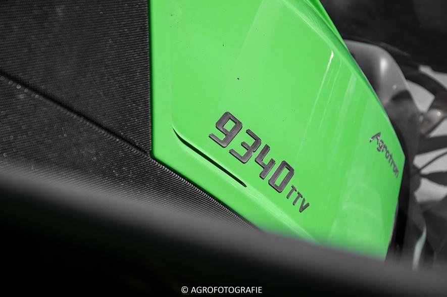 Deutz-Fahr Agrotron 9340 (poseren + diepwoelen, 28-08-2015) (30 van 116)