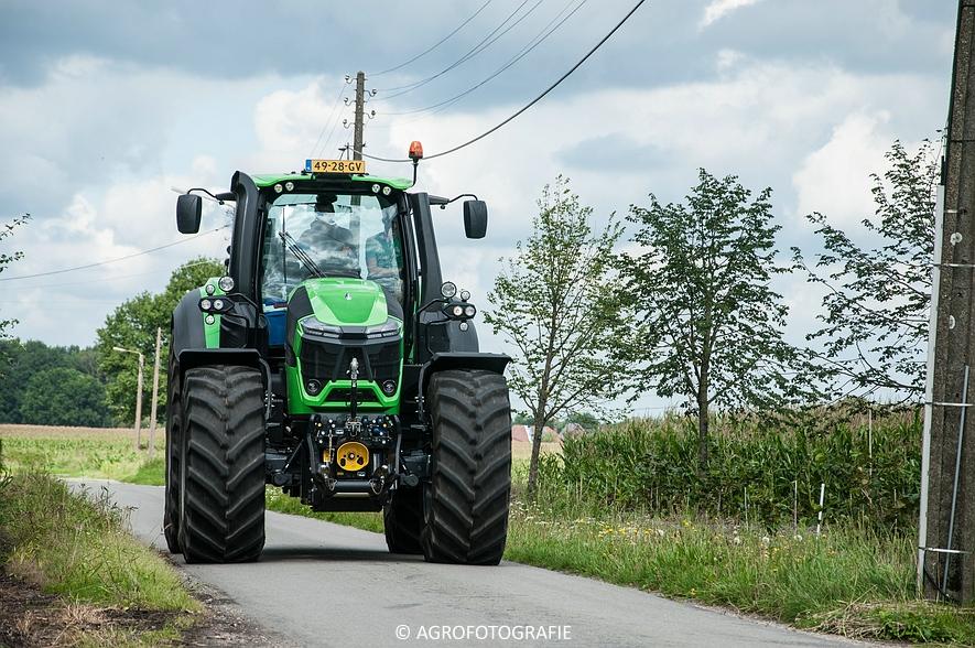 Deutz-Fahr Agrotron 9340 (poseren + diepwoelen, 28-08-2015) (43 van 116)