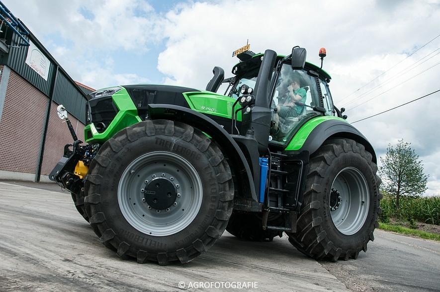 Deutz-Fahr Agrotron 9340 (poseren + diepwoelen, 28-08-2015) (49 van 116)