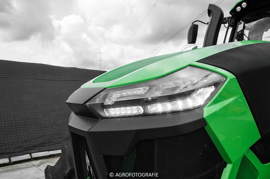 Deutz-Fahr Agrotron 9340 (poseren + diepwoelen, 28-08-2015) (51 van 116)