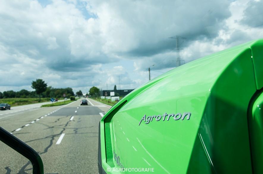Deutz-Fahr Agrotron 9340 (poseren + diepwoelen, 28-08-2015) (57 van 116)