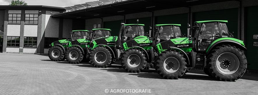 Deutz-Fahr Agrotron 9340 (poseren + diepwoelen, 28-08-2015) (6 van 116)
