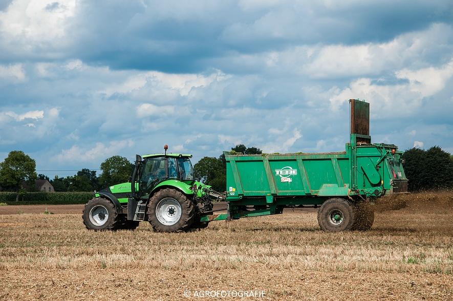 Deutz-Fahr Agrotron 9340 (poseren + diepwoelen, 28-08-2015) (86 van 116)