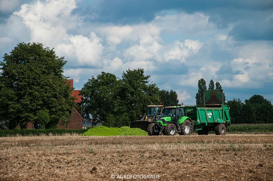Deutz-Fahr Agrotron 9340 (poseren + diepwoelen, 28-08-2015) (93 van 116)