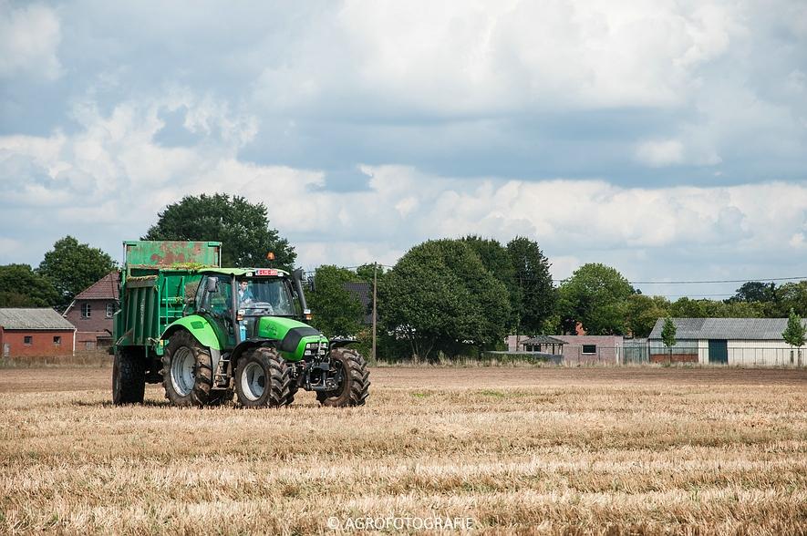 Deutz-Fahr Agrotron 9340 (poseren + diepwoelen, 28-08-2015) (97 van 116)