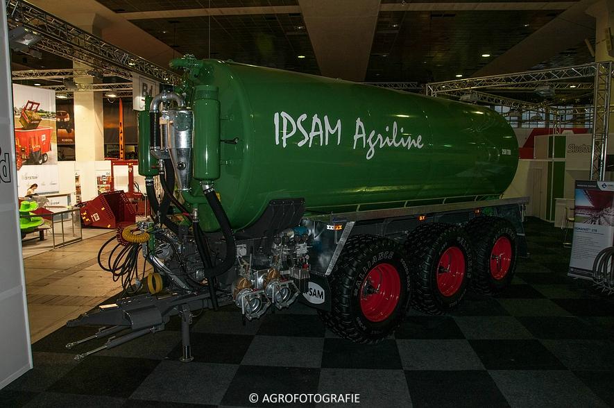 Agribex 2015 (34)