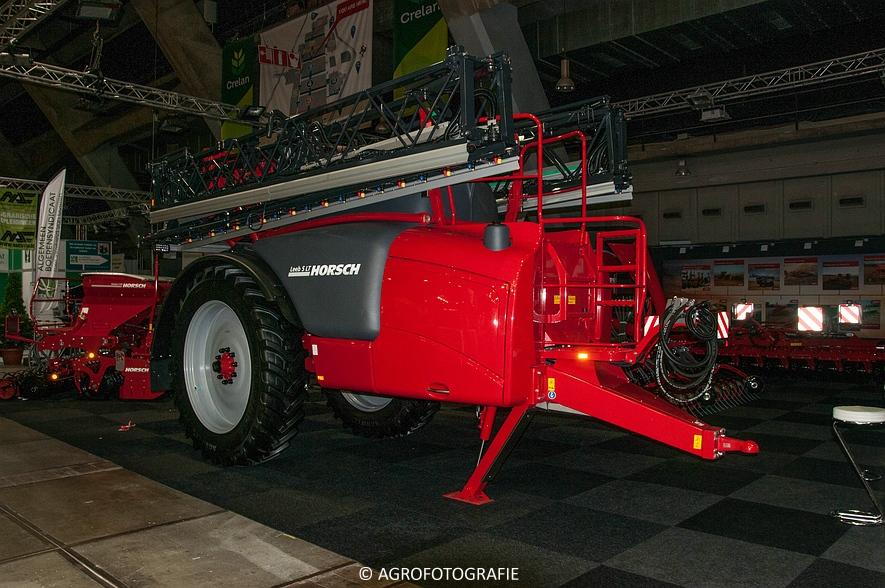 Agribex 2015 (51)