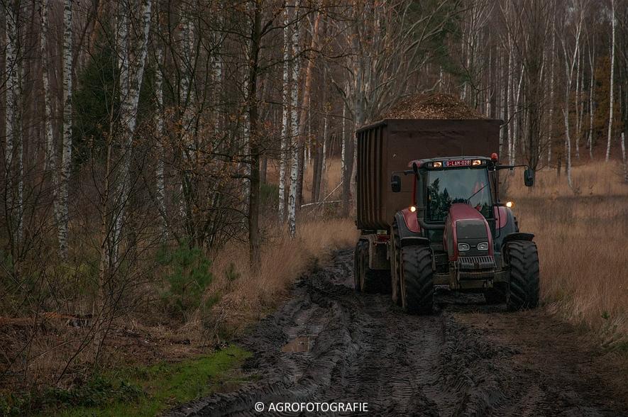 Valtra S374 + Jens HEM 561 (Vandervelden, 06-12-2015) (28 van 28)