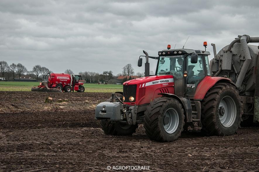 Massey Ferguson 7495 & 8690 Van Helmond Agrofotografie (11)