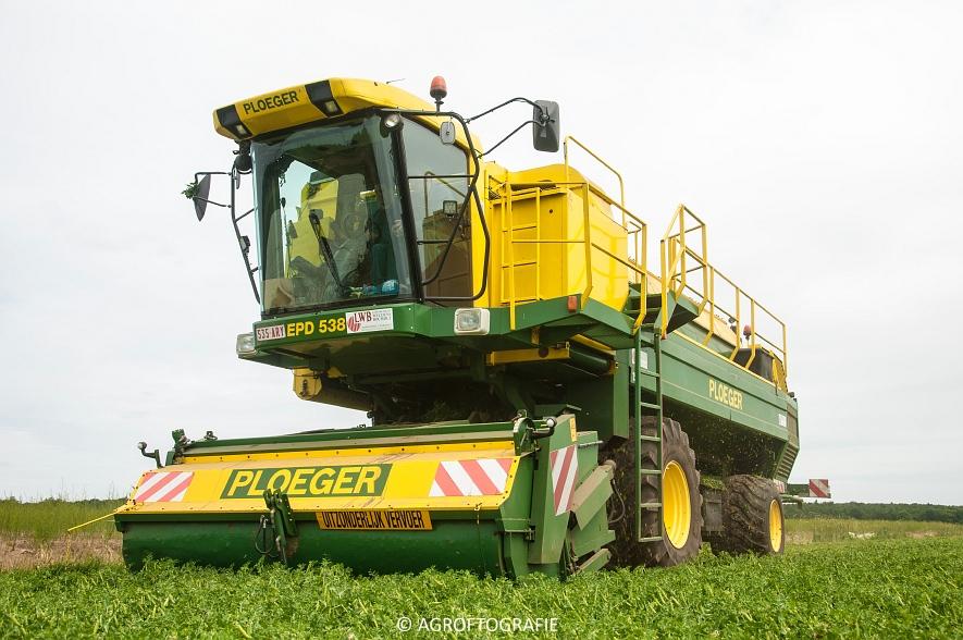 Ploeger EPD 530 & 2x 538 (16-06-2015) (30 van 154)
