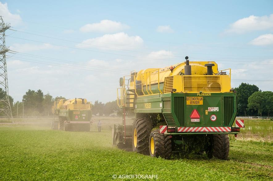 Ploeger EPD 530 & 2x 538 (16-06-2015) (80 van 154)