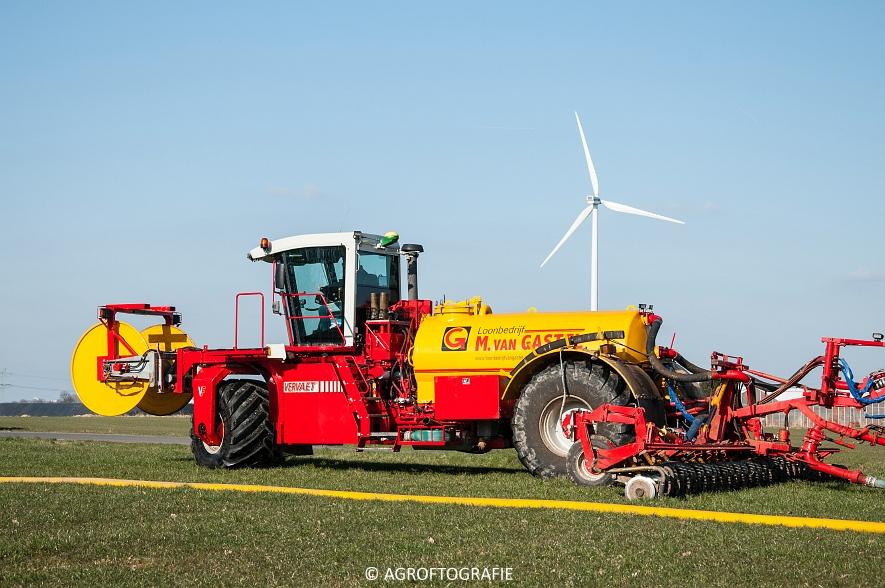 Vervaet Hydro Trike (Grasland sleepslang, 29-02-2016, Van Gastel) (13 van 67)