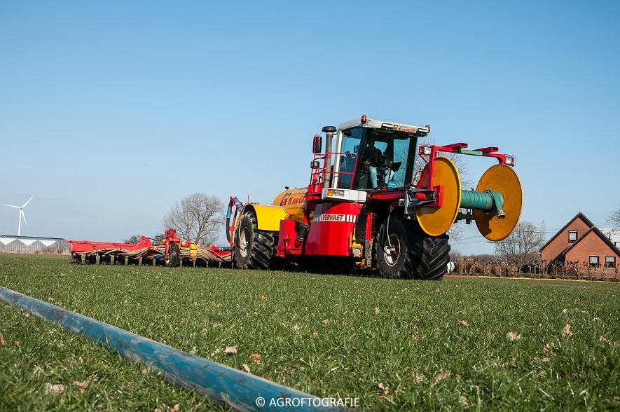 Vervaet Hydro Trike (Grasland sleepslang, 29-02-2016, Van Gastel) (29 van 67)