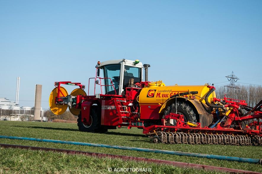 Vervaet Hydro Trike (Grasland sleepslang, 29-02-2016, Van Gastel) (33 van 67)
