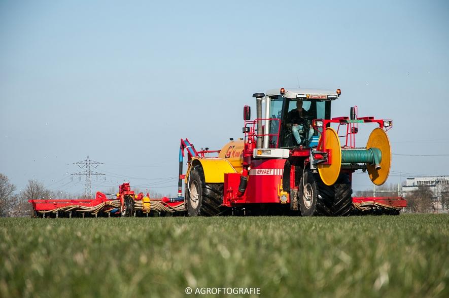 Vervaet Hydro Trike (Grasland sleepslang, 29-02-2016, Van Gastel) (43 van 67)