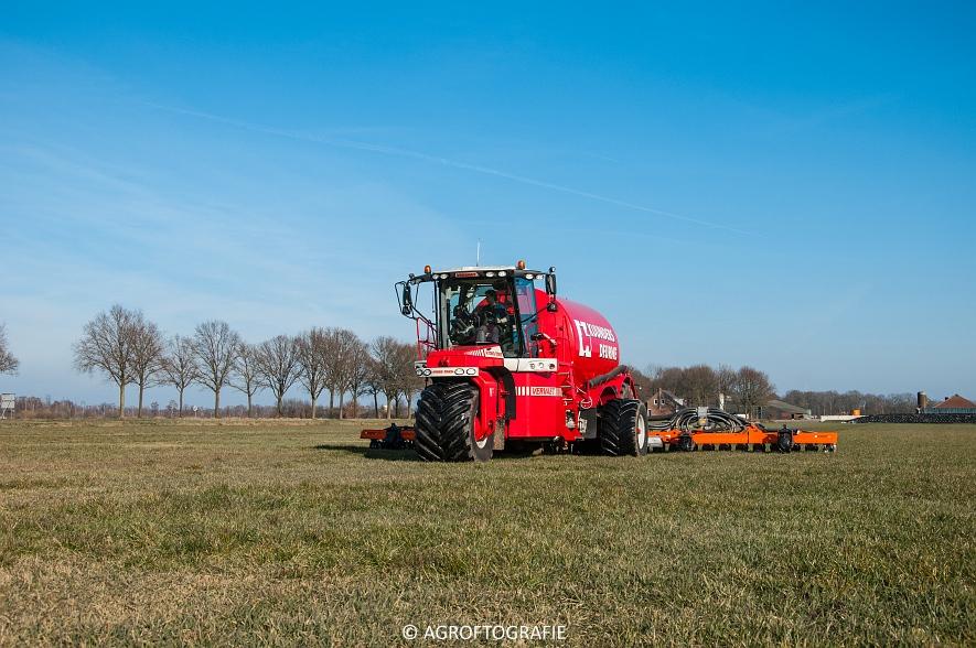 Vervaet Hydro Trike XL + Schouten (Grasland, Kuunders, 14-03-2016) (36 van 45)