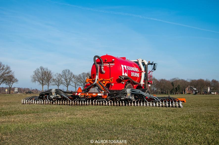 Vervaet Hydro Trike XL + Schouten (Grasland, Kuunders, 14-03-2016) (43 van 45)