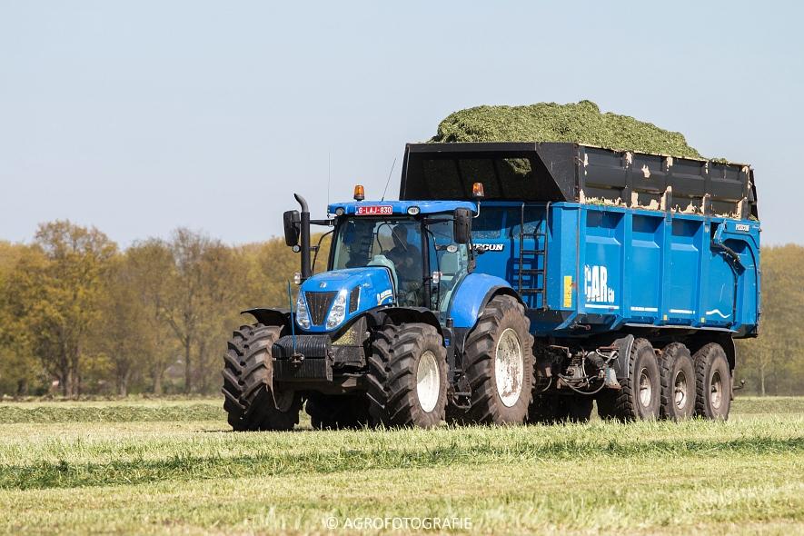 New Holland Fr700 (8)