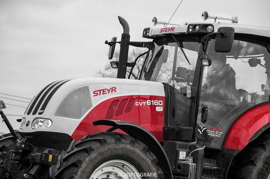 Steyr CVT 6160 + Lemken Sirius 10 1600 (LWS, 26-03-2016) (37 van 50)jpg